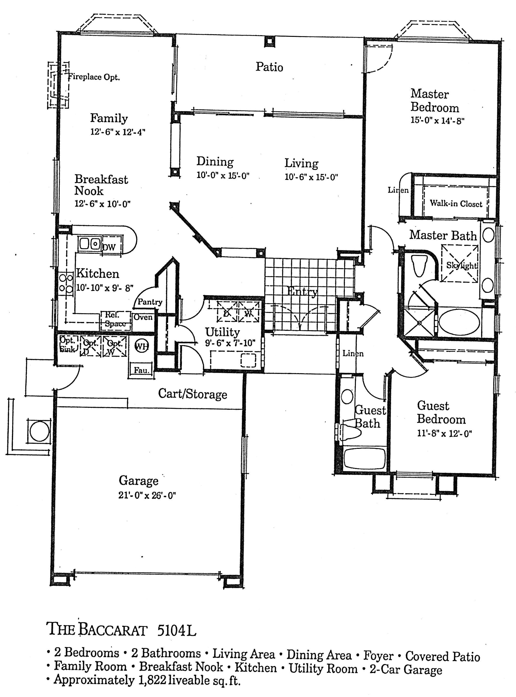 double wide manufactured homes floor plans of clayton wood furnace wiring diagram inspirational mobile homes