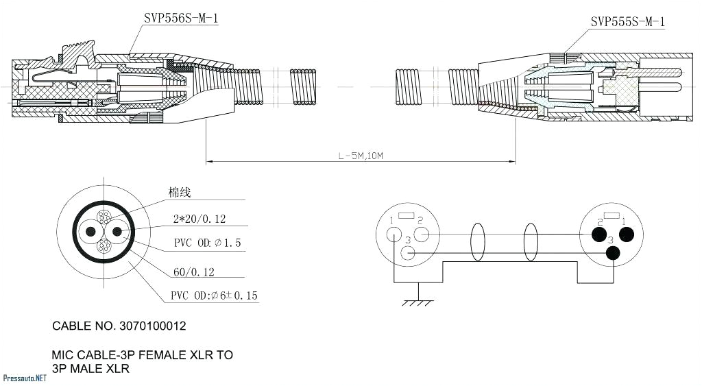 hardy h2 furnace wiring diagram 1994 integra 2003 malibu fuse box envoy transmission wiring diagram advance