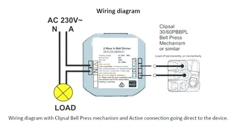 clipsal wiring diagram dimmer switch wiring diagram luxury wiring diagram of dimmer switch wiring