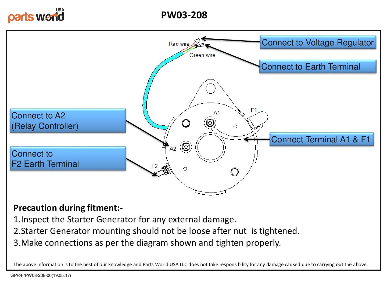 yamaha generator wiring diagram wiring diagram sheet golf cart damage diagram