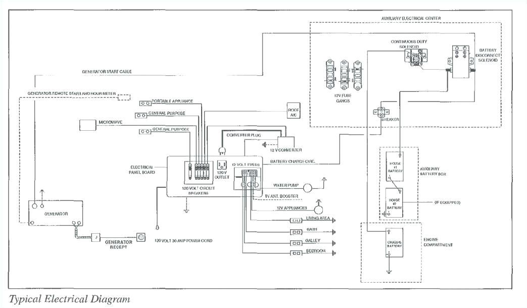 rv camper wiring diagrams camper wiring diagram converter rv camperrv camper wiring diagrams coachmen wiring diagram