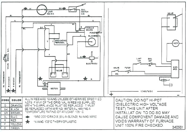 coachmen rv wiring diagrams free wiring diagram for you ucoachmen rv wiring diagrams wiring diagrams