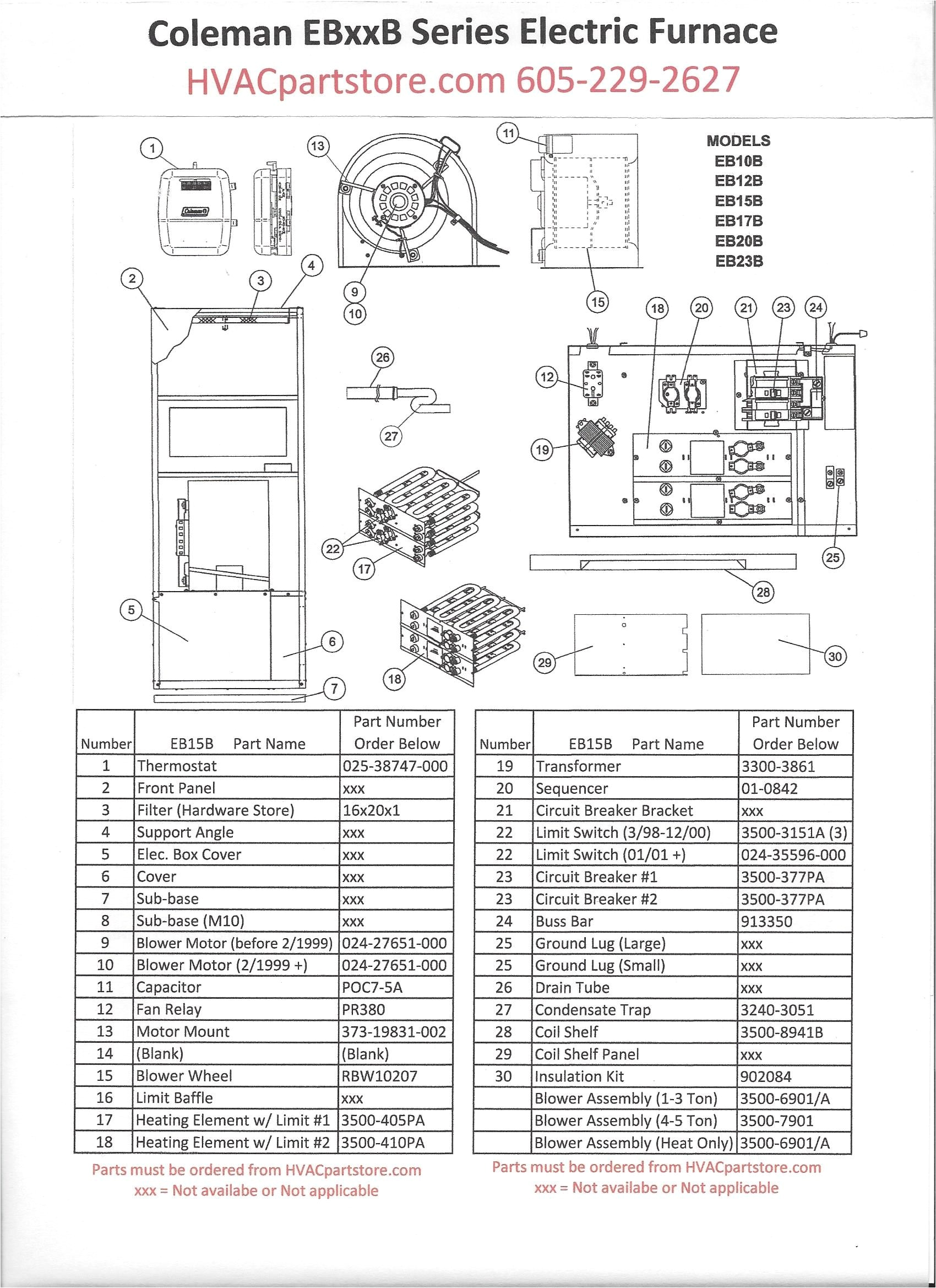 8530a3451 wiring diagram database wiring diagram 8530a3451 wiring diagram