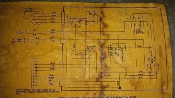 presidential furnace wiring diagram presidential furnace wiring diagram coleman presidential electric furnace wiring diagram