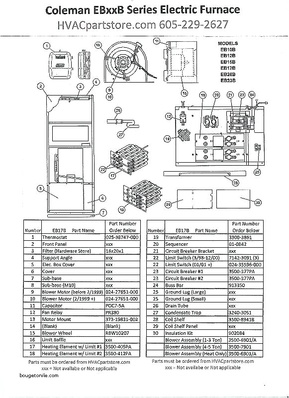 presidential furnace wiring diagram furnace filter size by model number club club electric furnace diagram central