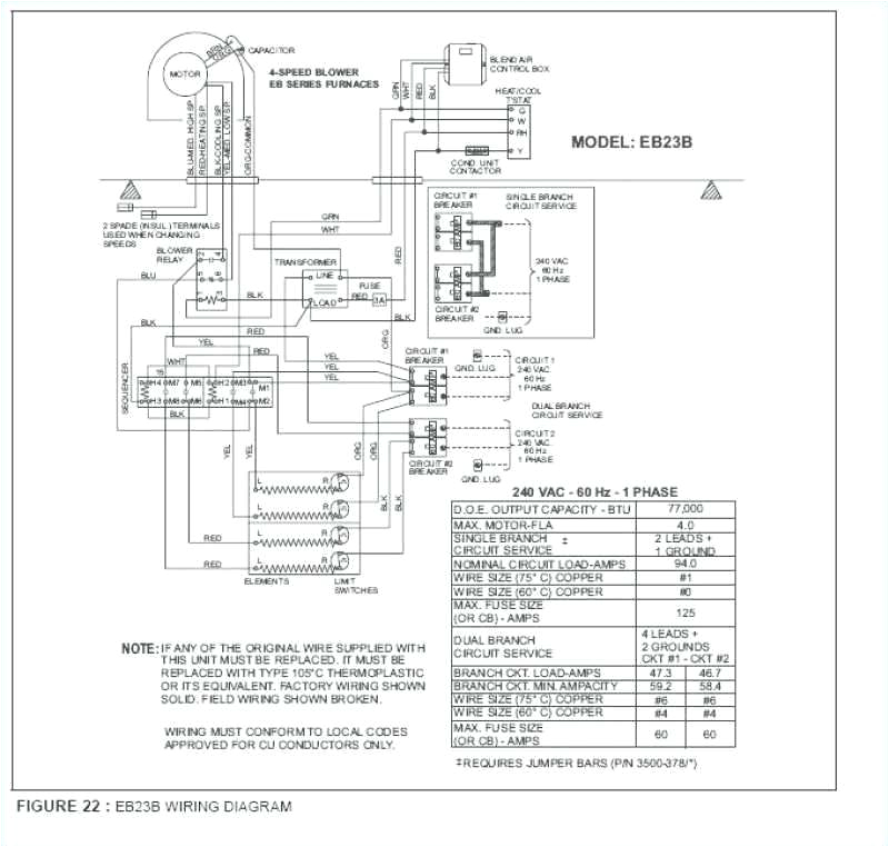 presidential furnace wiring diagram presidential furnace wiring diagram elegant luxury heater wiring diagram frieze electrical wiring