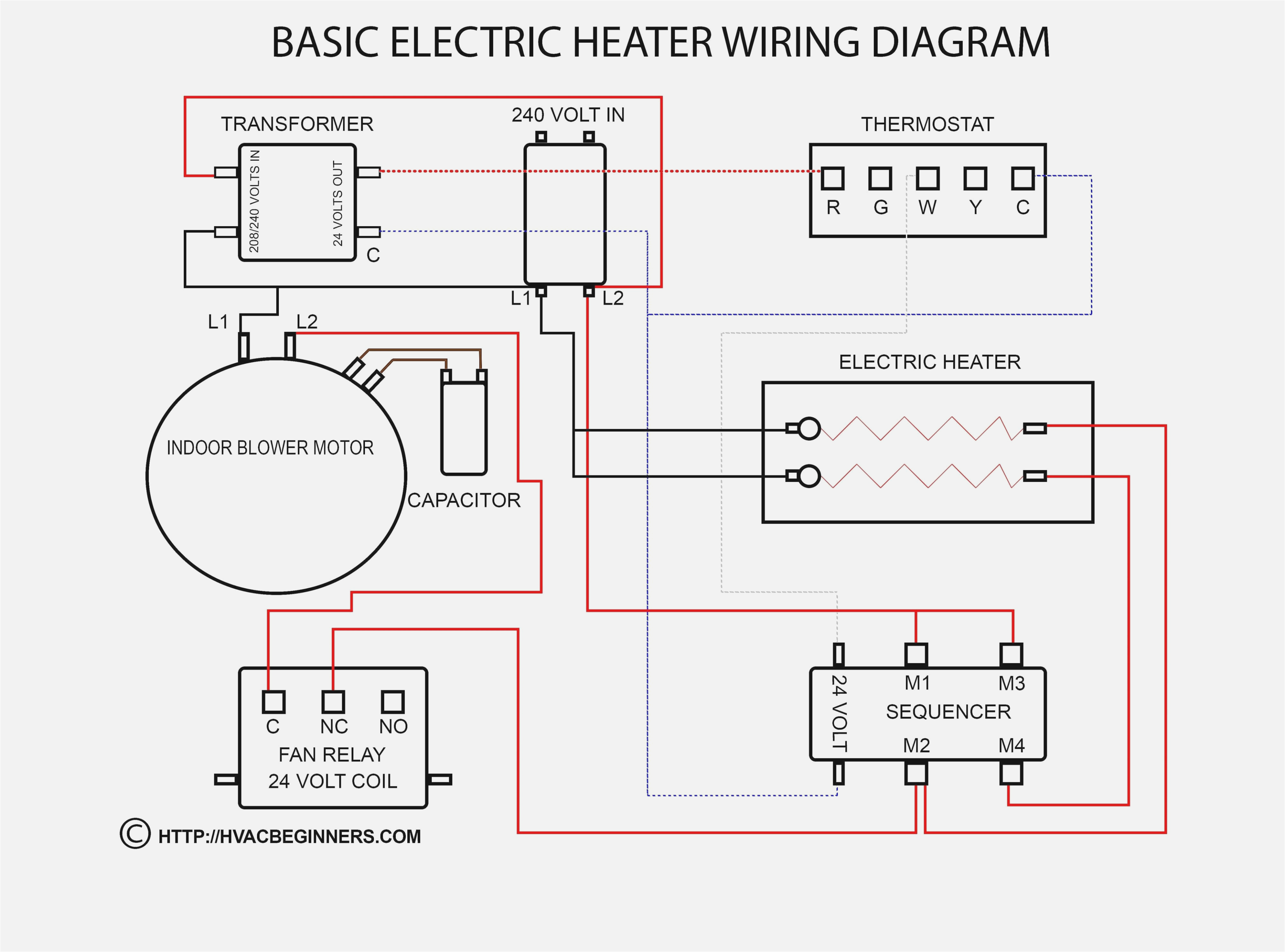 ac compressor schematic wiring diagram page ac compressor schematic