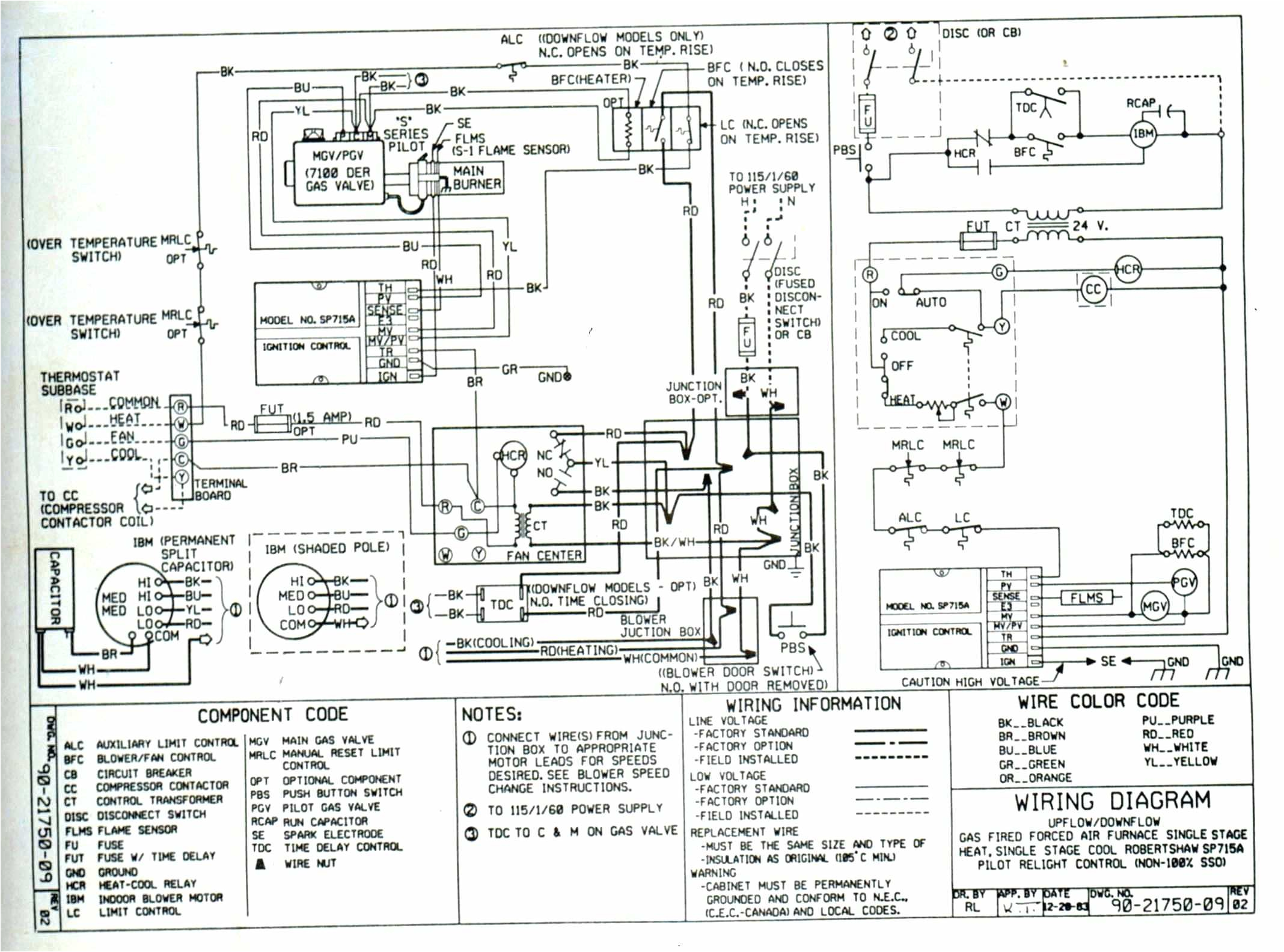 copeland wiring relay diagram wiring diagram review copeland potential relay wiring diagram run capacitor for hermetic