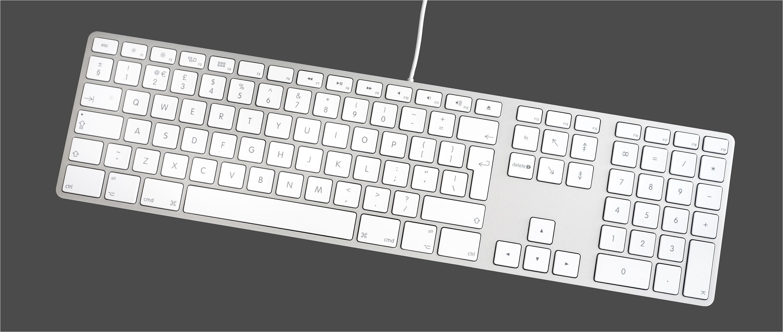 apple keyboard with numeric keyboard 9612 jpg