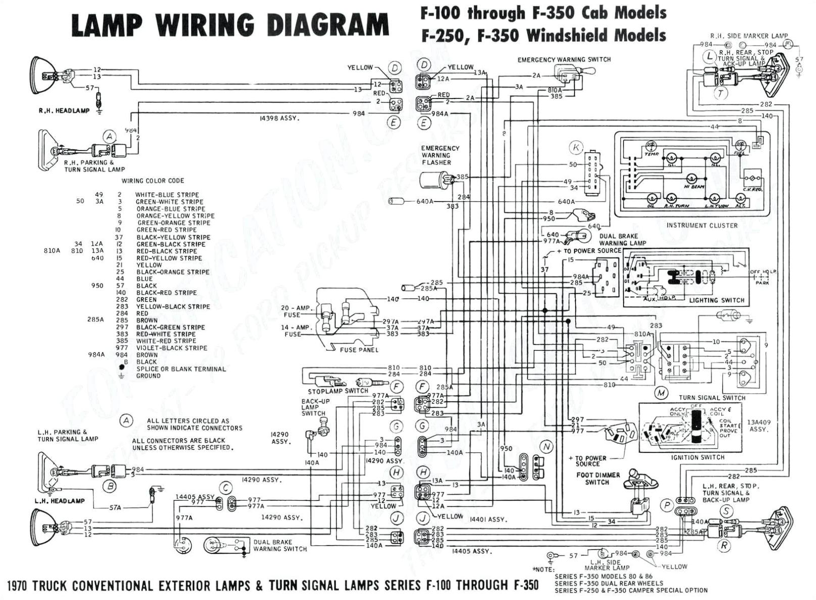 1980 corvette horn relay location on c4 corvette bose radio wiring 1980 corvette horn relay location on c4 corvette bose radio wiring