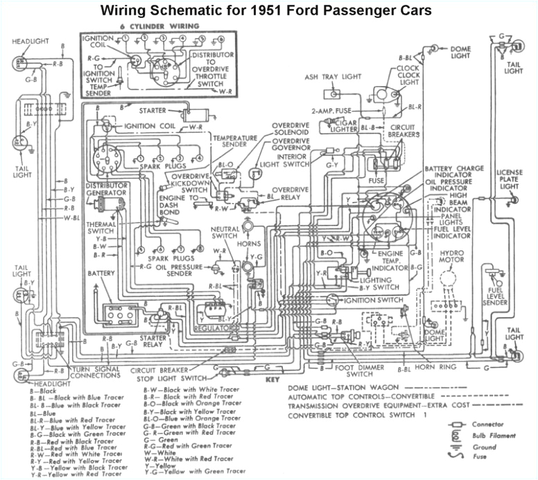 courtesy light wiring diagram best of wiring diagram od rv park jmcdonaldfo wiring diagram