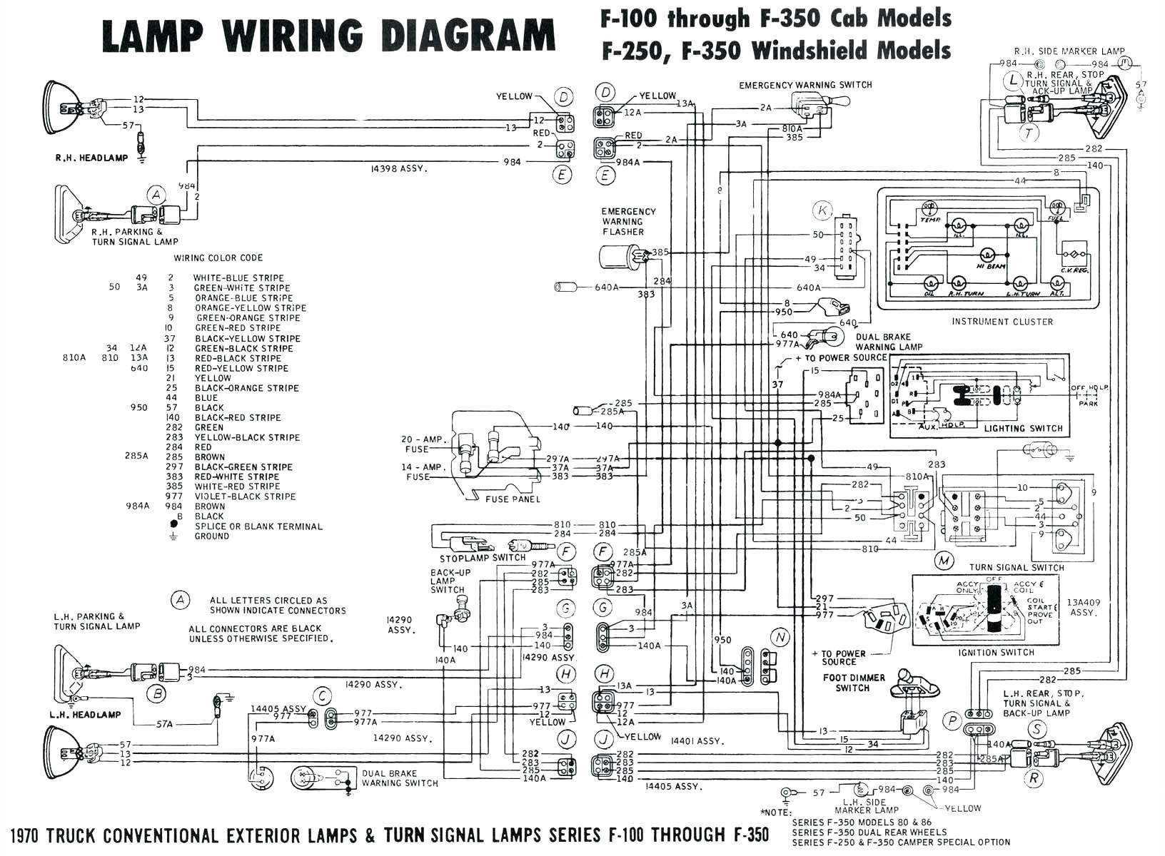 courtesy light wiring diagram elegant 2001 dodge ram ignition switch wiring diagram fresh 2019 wiring