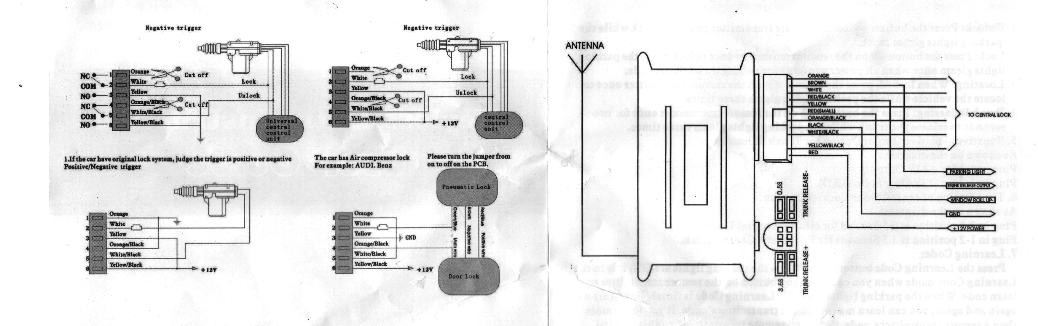 courtesy light wiring diagram fresh wiring diagram for lighting control top rated audi a4 interior light