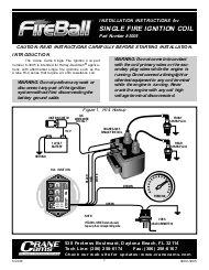harley diagram voeswiring wiring diagram article reviewcrane hi 4 wiring diagram wiring diagram sys