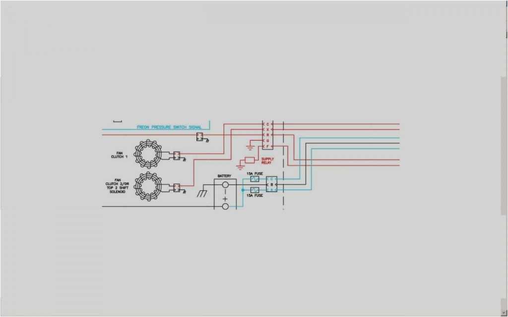 2012 dodge ram fan diagram wiring diagram database blogdodge ram fan clutch wiring diagram wiring diagrams