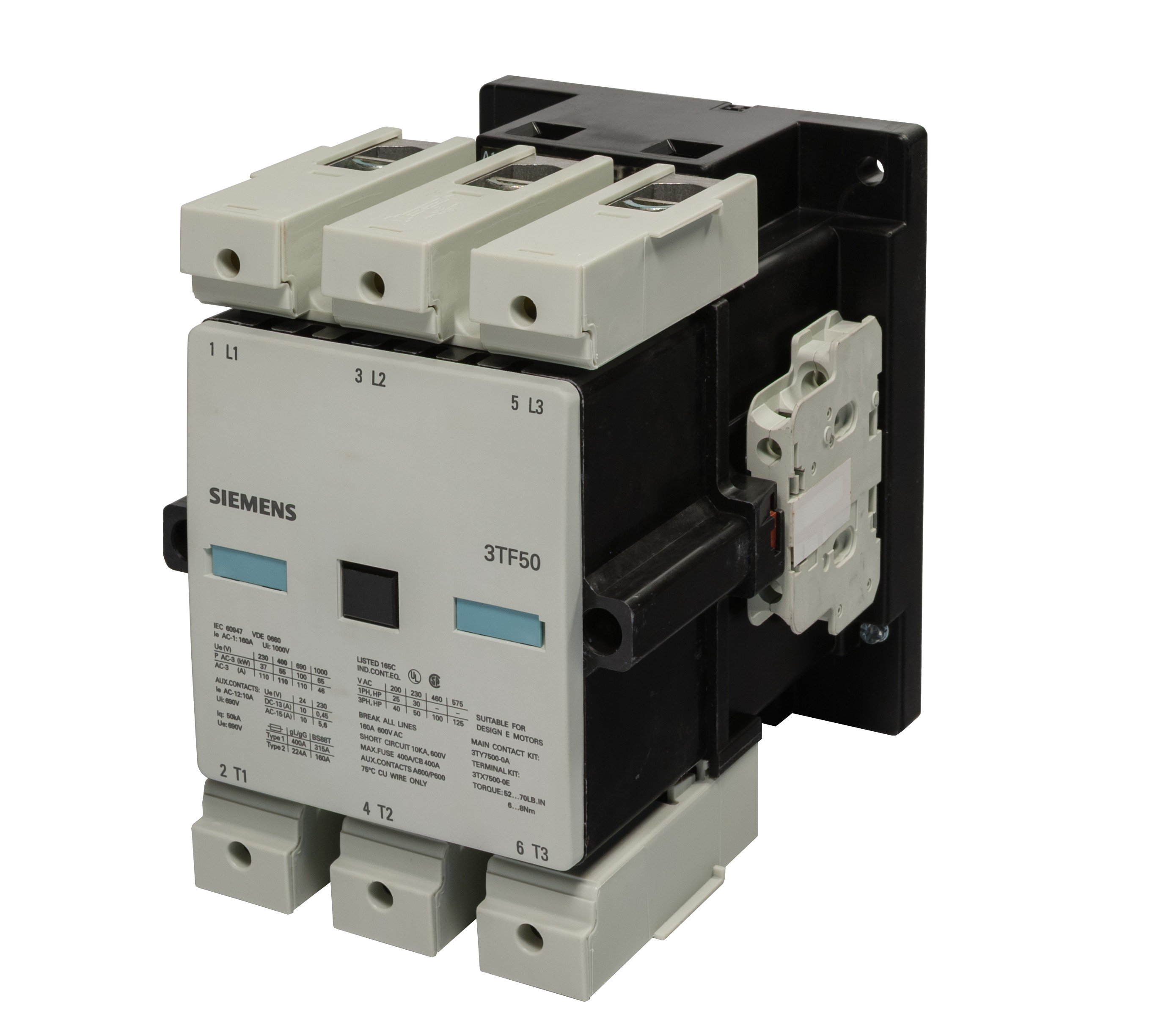 wiring diagram of magnetic contactor beautiful electrical contactorwiring diagram of magnetic contactor lovely magnetic starter wiring