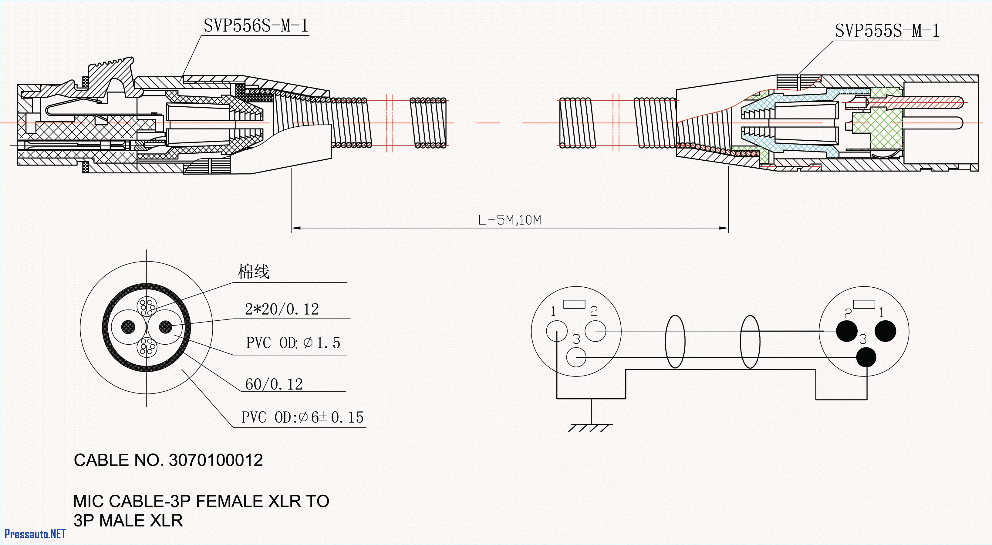 2003 chevy silverado radio wiring diagram new chevy radio wiring diagram best wiring diagram 2003 gmc sonoma 4k jpg
