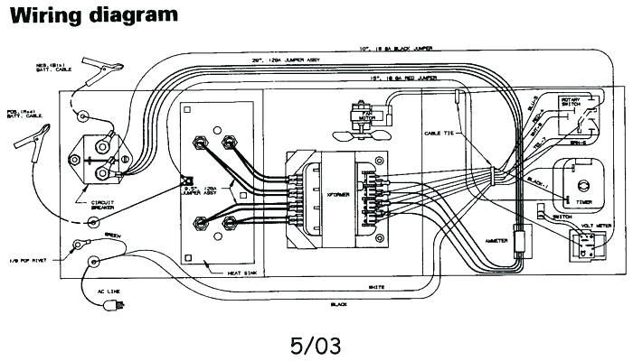 dayton pumps manuals vacuum parts get quotations a brush roller info unit heater wiring diagram pump jpg