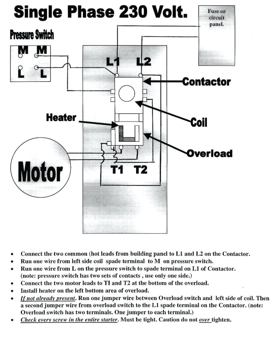 Dayton 6a855 Wiring Diagram Gallery Of Dayton 6a855 Wiring Diagram Download