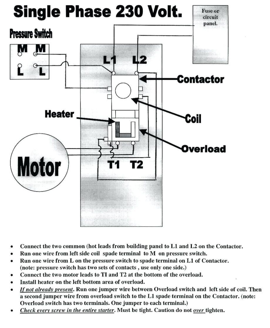 Dayton 6a855 Wiring Diagram Gallery Of Dayton 6a855 Wiring Diagram Download