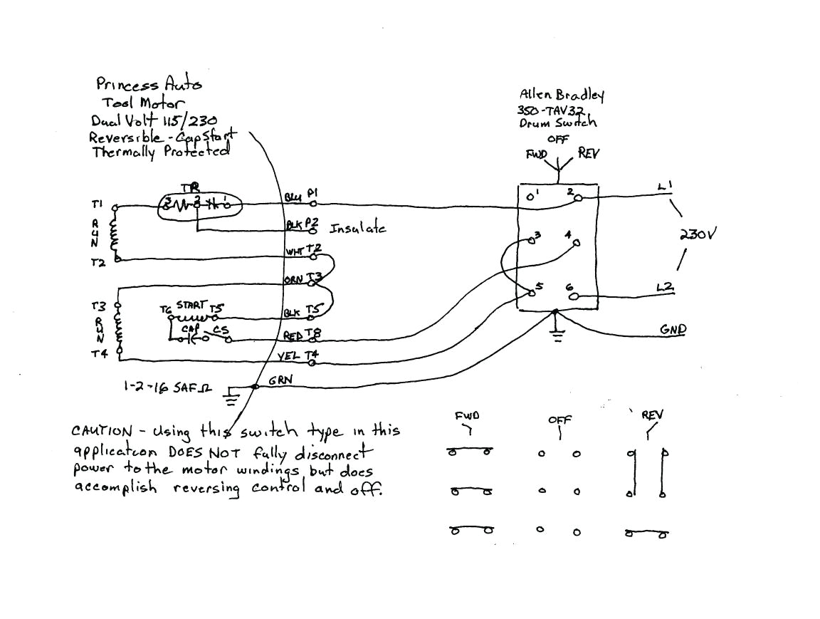 dayton 6a855 wiring diagram dayton timer relay wiring diagram wiring solutions 3n jpg