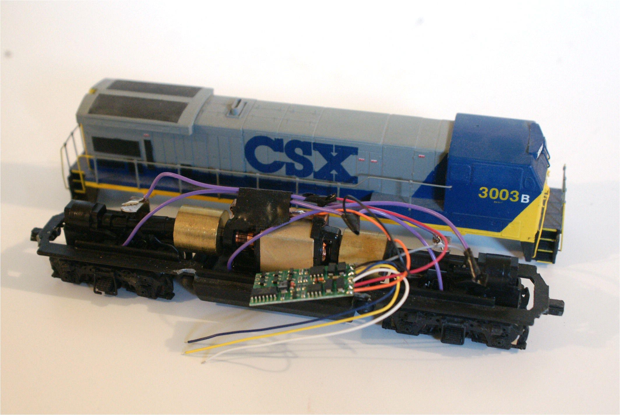 decoder 56a631913df78cf7728bc655 jpg