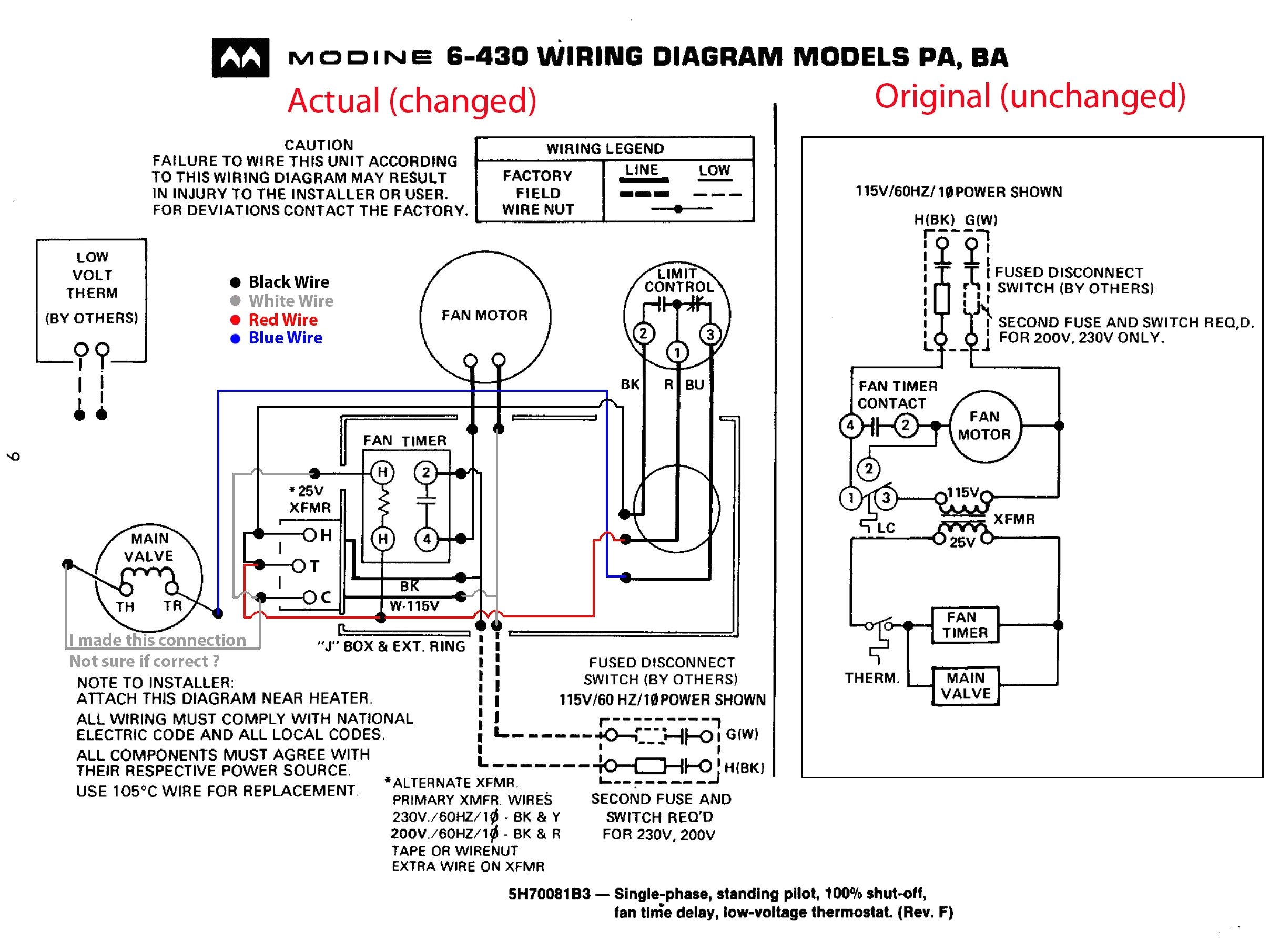 Disconnect Wiring Diagram Disconnect Switch Wiring Diagram Best Of Wiring Diagram for Pioneer