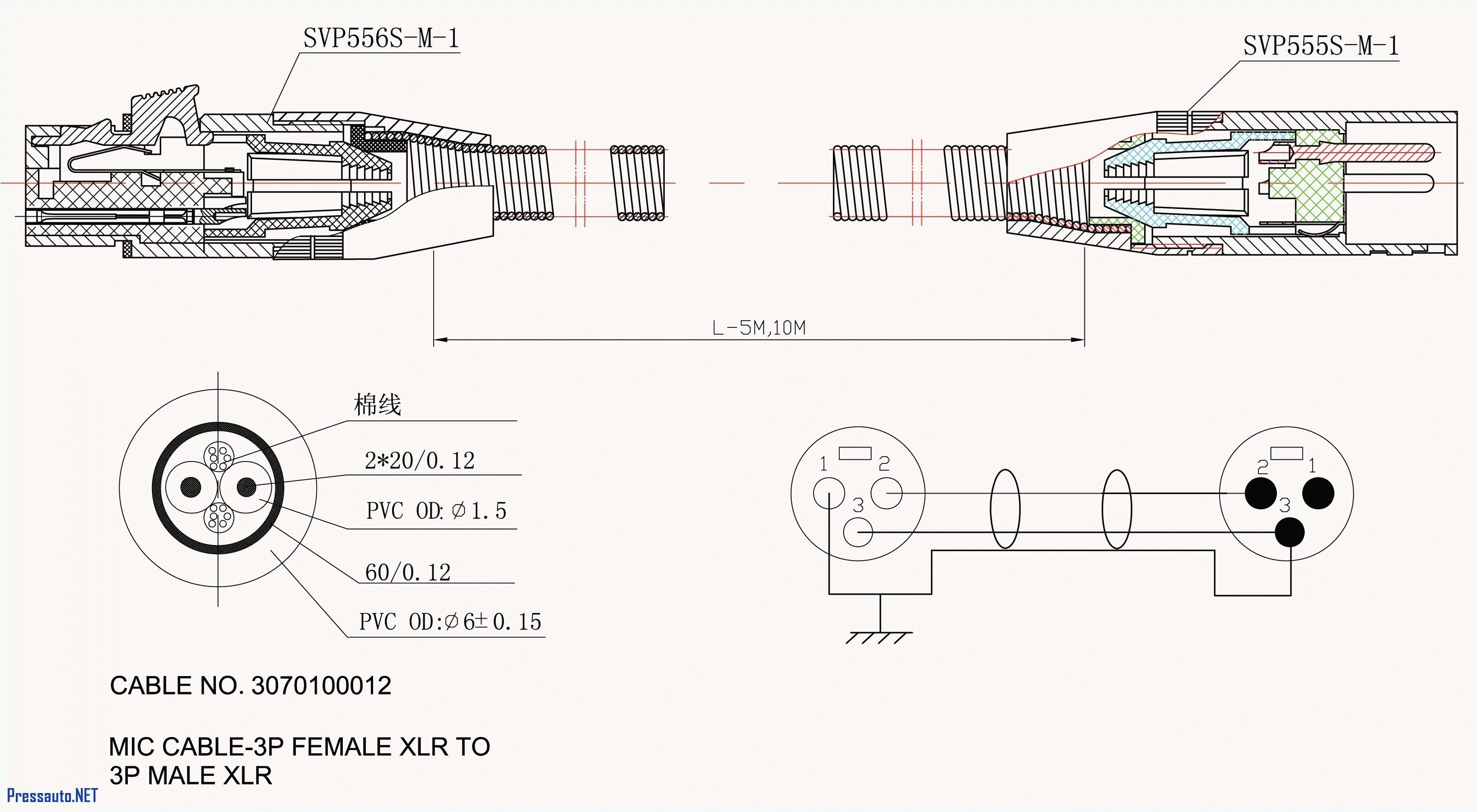 Diy Home Electrical Wiring Diagrams Wiring Diagram Rv Park Wiring Diagram Official