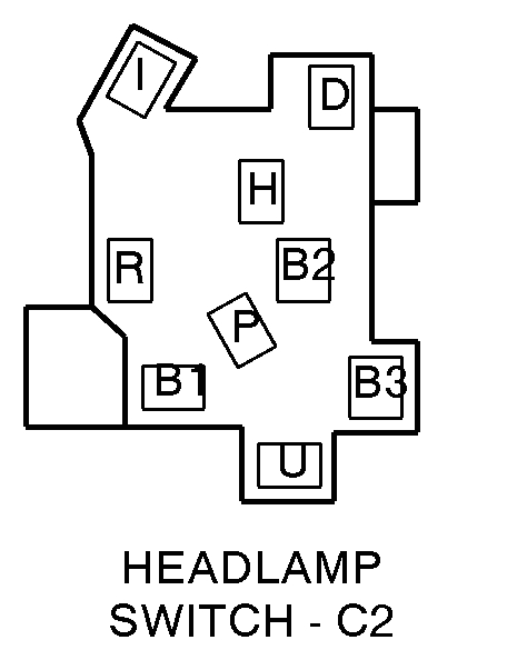 i need wiring diagrams box behind headlight switch on 98 ram melted 1998 dodge ram 1500 headlight switch wiring diagram 98 dodge ram headlight switch