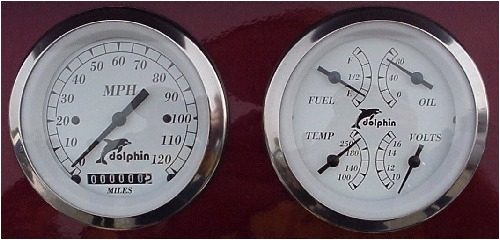 gauges 4 in 1 5in jpg 44707 bytes