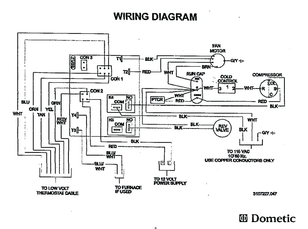 duo temp thermostat 7 wire diagram wiring diagram duo temp thermostat 7 wire diagram