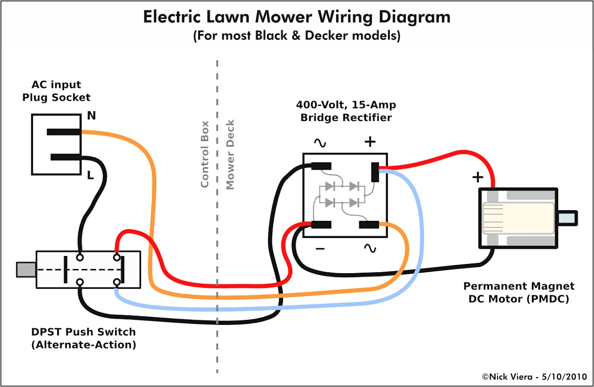 double pole wiring diagram wiring diagram blog double pole switch wiring diagram wiring diagram post double