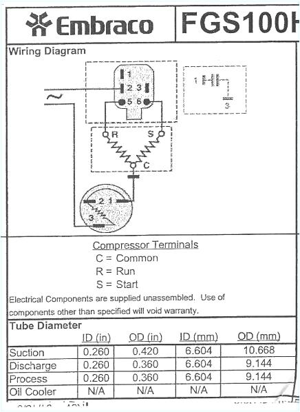 drift gauges wiring diagram lovely drift gauges wiring diagram collection