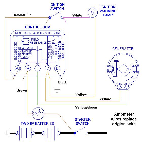 drift gauges wiring diagram luxury drift gauges wiring diagram collection