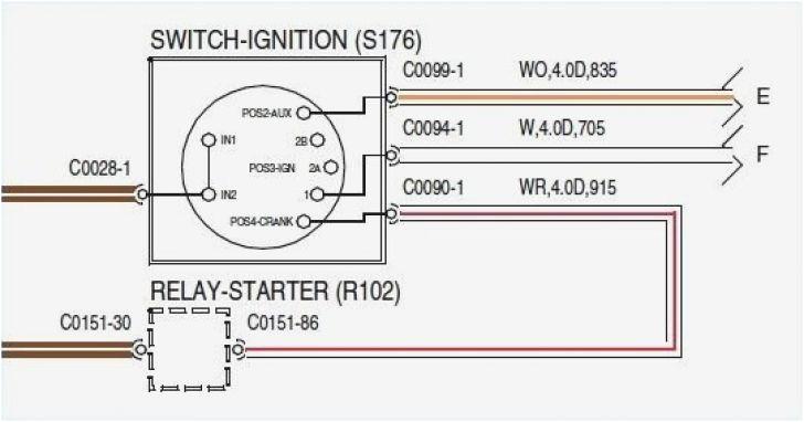 drift gauges wiring diagram best of 5 pin to dual xlr