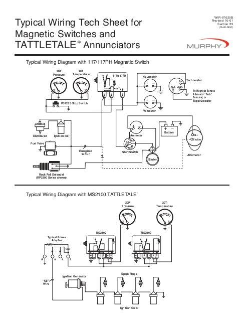 518ph wiring diagram jpg