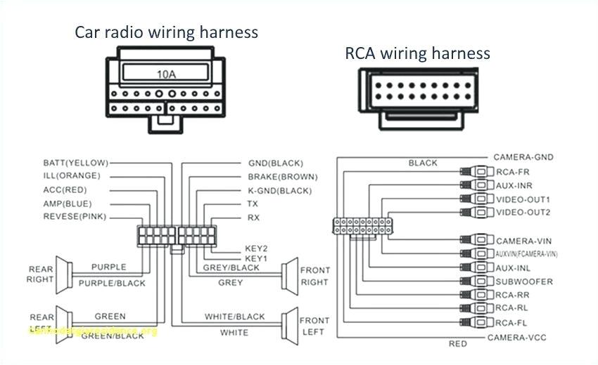 6 amp wiring diagram data schematic diagram 6 channel amp speaker wiring diagram 6 amp wiring diagram