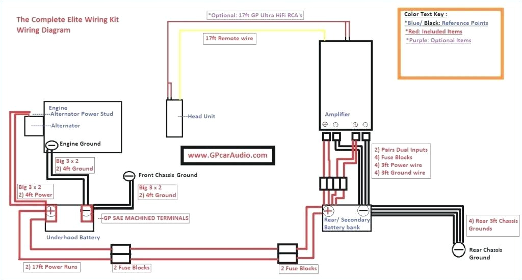 pioneer wiring diagram best of car stereo color awesome image