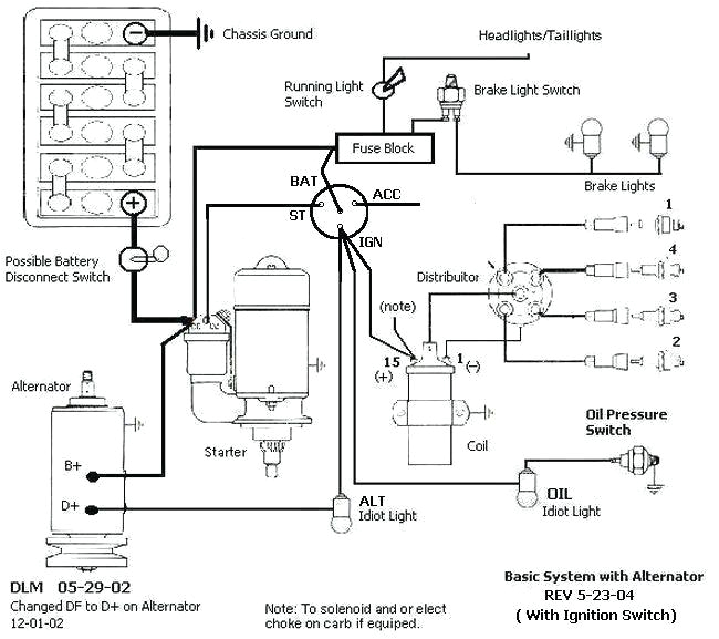 vw dune buggy ignition wiring diagram another blog about wiring mix buggy wiring diagram book diagram