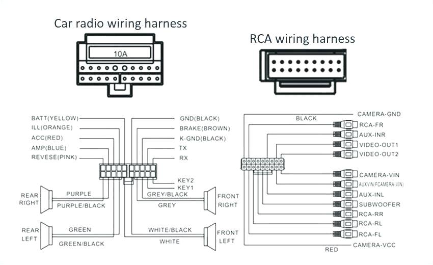 el camino radio wiring book diagram schema 79 el camino radio wiring el camino radio wiring