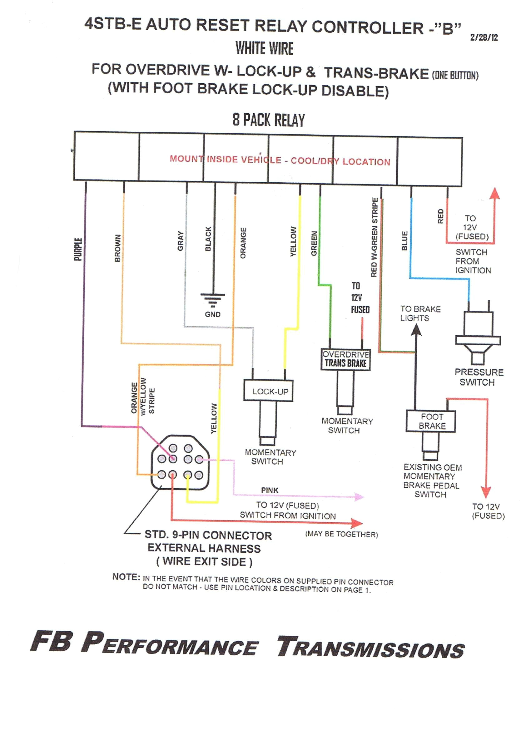 diagram further ford c6 transmission valve body diagram further ford ford c6 transmission wiring diagram