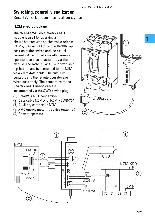 eaton atc wiring diagram wiring diagram poseaton atc wiring diagram blog wiring diagram eaton atc wiring