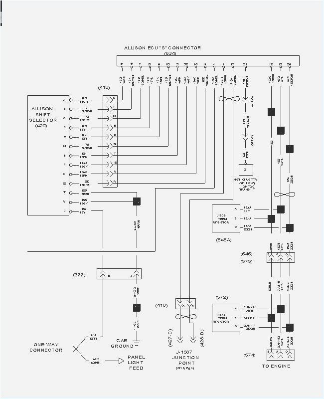 eaton atc 800 wiring diagram basic electronics wiring diagrameaton wiring diagram data wiring diagram update
