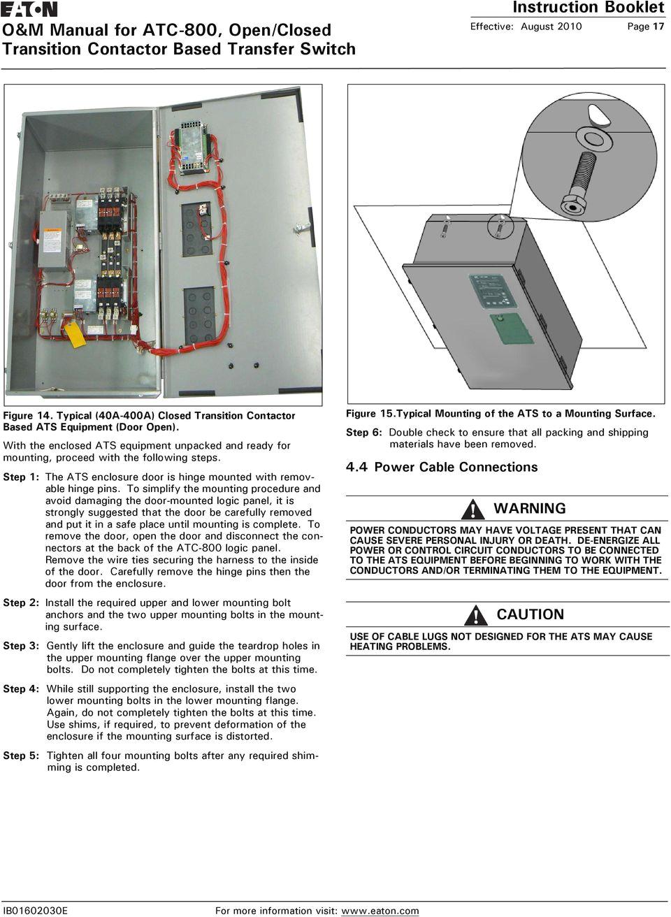 eaton atc wiring diagram wiring diagram databaseatc wiring diagram basic electronics wiring diagram eaton atc wiring