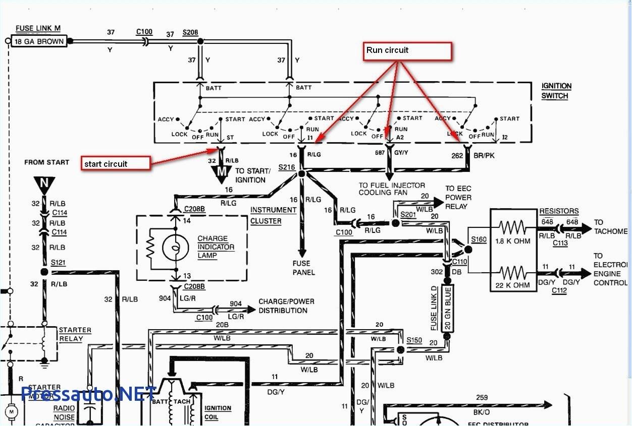 rx8 wiring diagram medium size of wiring diagram radio ecu engine harness power steering diagrams electrical circuit alternator rx8 ignition wiring diagram jpg