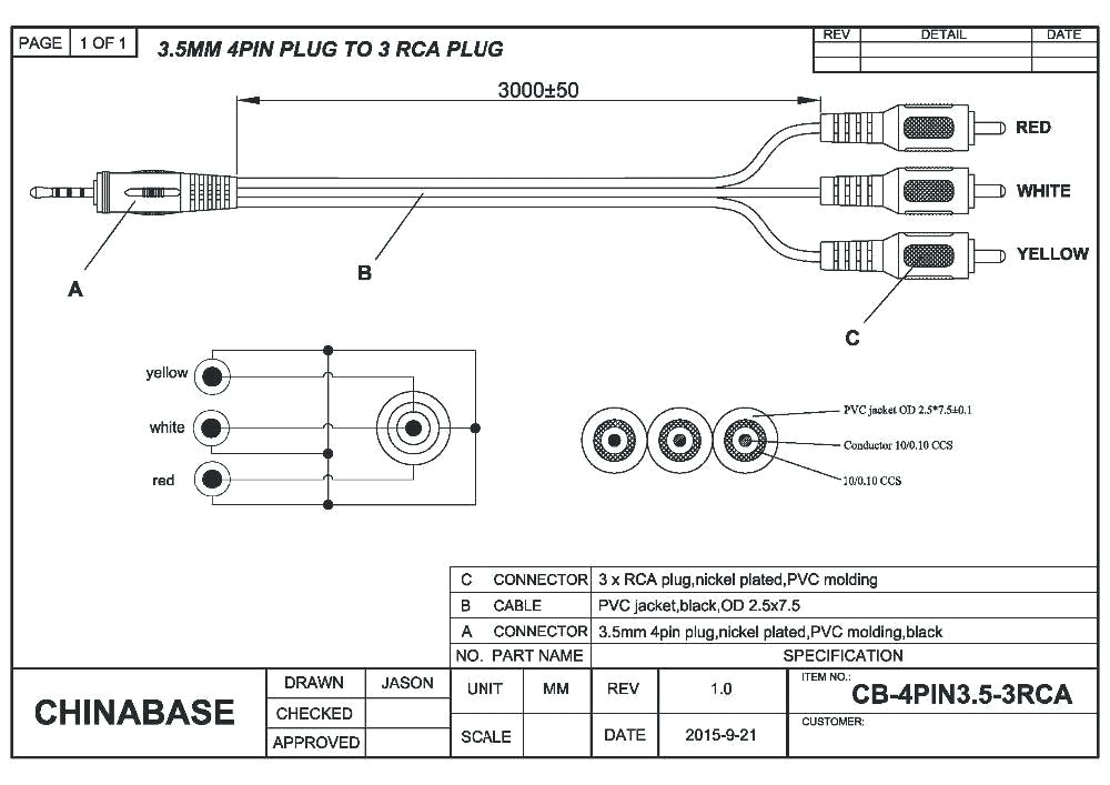 installing invisible fence electric fence installation diagram electrical wiring diagram fresh how does an invisible fence work install invisible fence in winter installing underground fence jpg