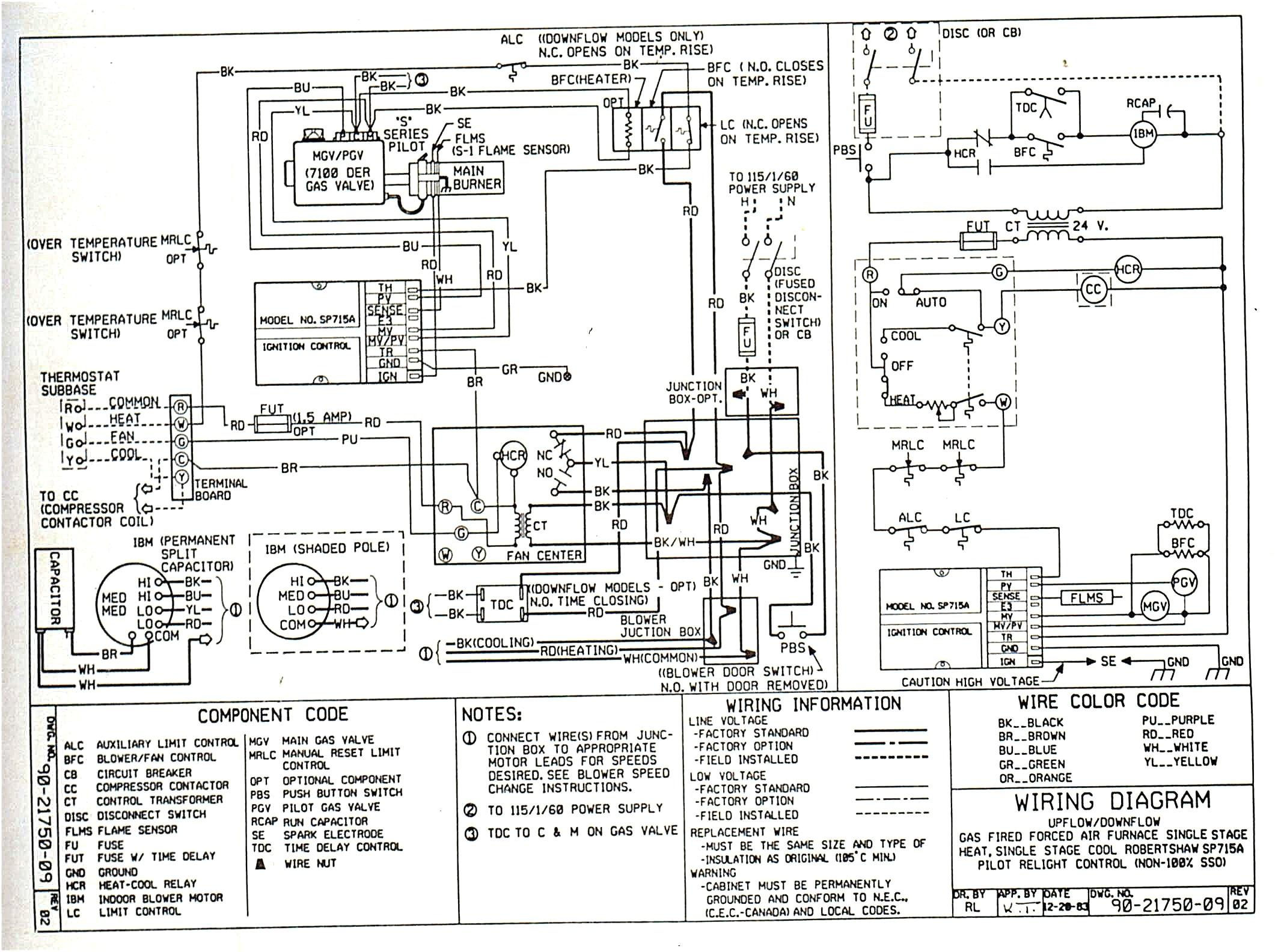 12 volt coil wiring diagram firetrucksandequipment tpub tm wiring mix 12 volt coil wiring diagram firetrucksandequipment