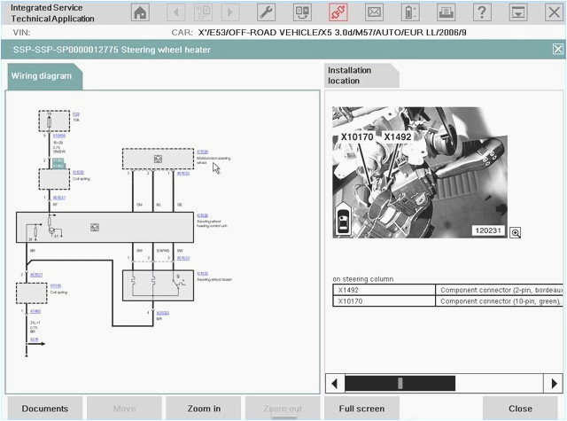 wiring diagram software inspirational diagram maker fresh cable diagram software awesome electrical wiring