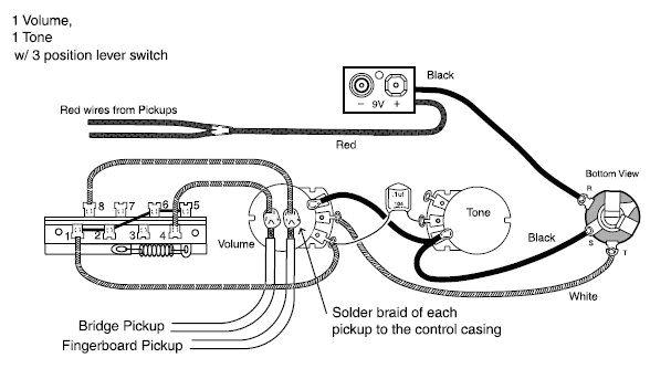 emgwiringdiagram jpg