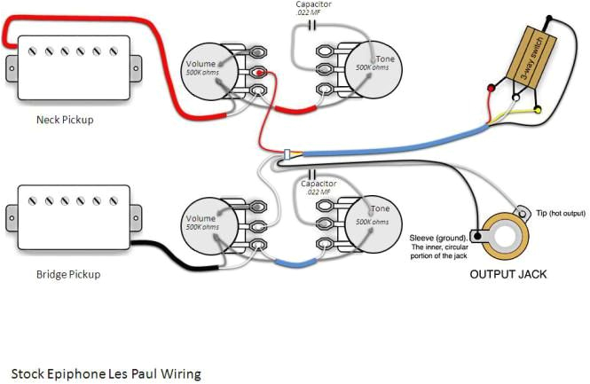 epiphone wiring schematic schema diagram database mix beautiful epiphone les paul wiring schematic ideas images for